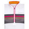 Craft PB Stripe Jersey Women white